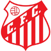Capivariano SP U20