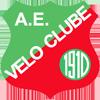Velo Clube U20