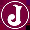 CA Juventus SP U20