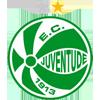 EC Juventude U20