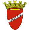 Arsenal / Lxs Group
