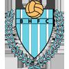 Boa Hora FC
