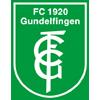 FC 1920 Gundelfingen