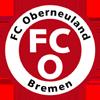 FC 우버노일란드