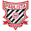 Paulista U20