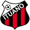 イトゥアーノ FC SP