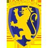 Manágua FC
