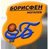 Borisfen