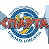 Nizhny Novgorod femminile