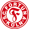 Fortuna Cologne