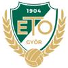Gyori ETO U19