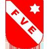 FV埃佩尔博尔恩