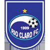 Rio Claro U20