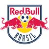レッドブル・ブラジル