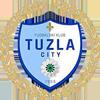 FK图兹拉城