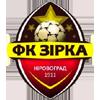 FC Zirka Kropyvnytskyi U19