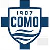 Комо 1907