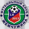 FC敖德萨