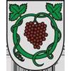 Sl. Kralovsky Chlmec
