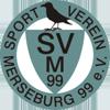 SV 메르제부르크 99