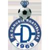 FK Danubia Velky Biel