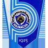 哈积纳斯卡98