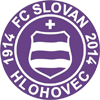 Slovan Hlohovec