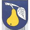 OFK Hrusovany