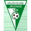 드루즈스테브니크 야코브체