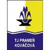 SK Pramen Kovacova