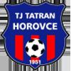 Tatran Horovce