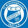 FC Brunninghausen