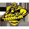 Legion-Dynamo Makhachkala