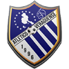 Atletico Veraguense