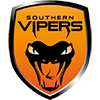 Southern Vipers femminile