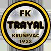 FK Trajal