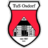 오스도르프 1907