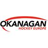 Okanagan Hockey Club Europe Reserve