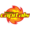 Vienna Capitals Silver Reserve