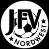 JFVノルドヴェスト