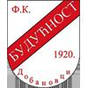 Buducnost Dobanovci