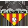 Atletico Saguntino