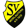 SV Morlautern