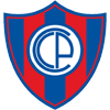Cerro Porteno Reserves