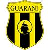 Guarani Asuncion Reserves