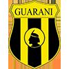 Guarani Asuncion Reserve