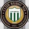 Rubio Nu riserve