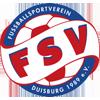 FSV Duisburg
