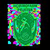 HC Eurofarm Rabotnik