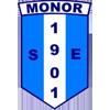 Monori SE